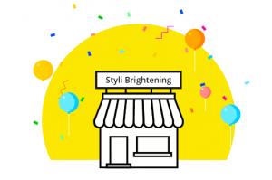 styli brightening llc