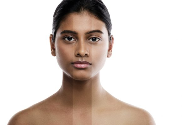 Difference Between Skin Brightening, Lightening and Whitening